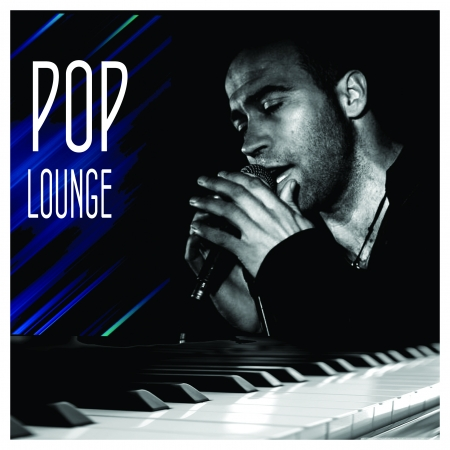 Pop lounge