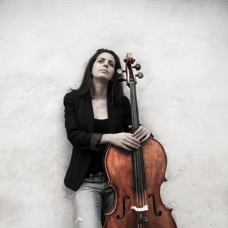 Leila Kourich